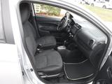 2018 Mitsubishi Mirage ES CVT thumbnail