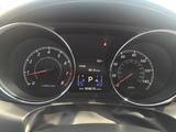 2017 Mitsubishi Outlander Sport 2.0 ES CVT thumbnail
