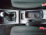 2015 Mitsubishi Lancer ES 5M thumbnail