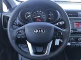 2017 Kia Rio LX 6A thumbnail