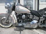 1994 Harley-Davidson FLSTN - thumbnail