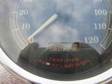 2003 Harley-Davidson FLSTFI thumbnail