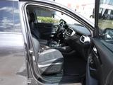 2016 Kia Sorento EX 2WD thumbnail