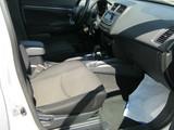 2016 Mitsubishi Outlander Sport 2.0 ES CVT thumbnail