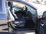 2017 Kia Forte LX 6A thumbnail