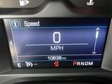 2019 Chevrolet Camaro 1LT Coupe thumbnail