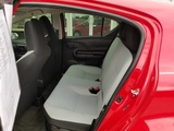 2015 Toyota Prius c One thumbnail
