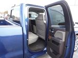 2016 GMC Sierra 1500 SLE Double Cab 2WD thumbnail