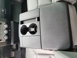 2017 Toyota Tundra SR5 4.6L V8 Double Cab 2WD thumbnail