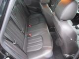 2016 Buick Verano Leather thumbnail