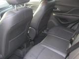 2015 Buick Encore Convenience FWD thumbnail