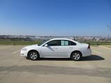2014 Chevrolet Impala Limited LS thumbnail