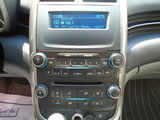 2016 Chevrolet Malibu Limited LS thumbnail