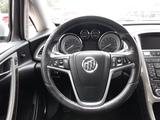 2015 Buick Verano Leather thumbnail