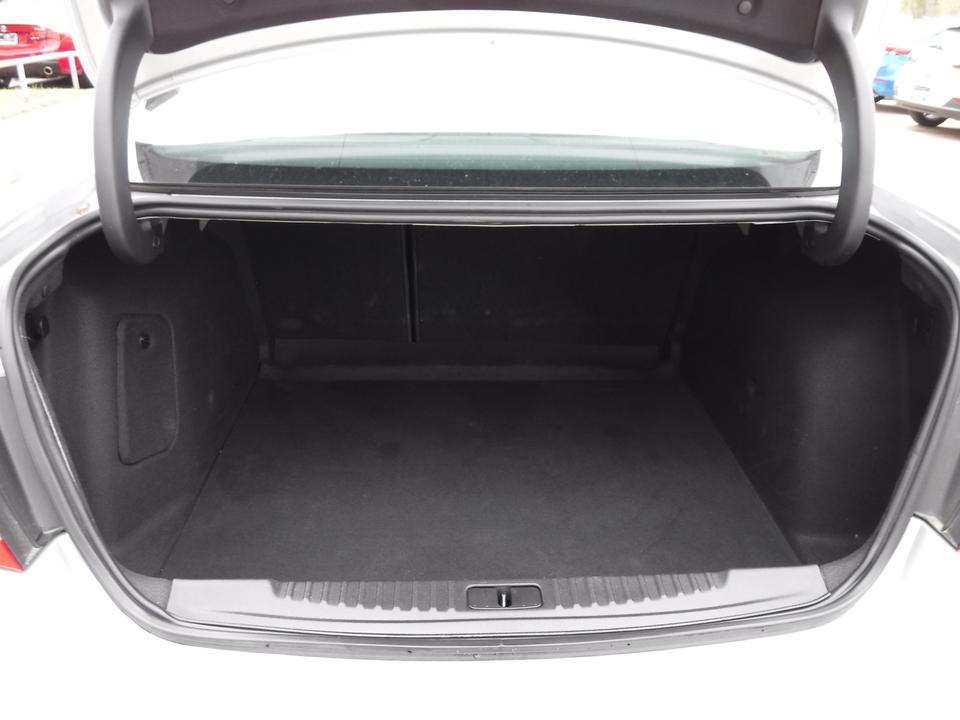 2015 Buick Verano Leather