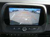 2016 Chevrolet Camaro 1LT Coupe thumbnail