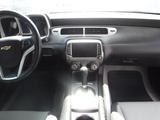 2015 Chevrolet Camaro 1LT Coupe thumbnail