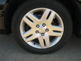 2016 Chevrolet Impala Limited LT thumbnail