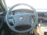 2016 Chevrolet Impala Limited LT Fleet thumbnail