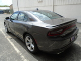2016 Dodge Charger R/T thumbnail