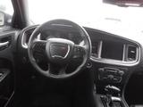 2018 Dodge Charger SXT Plus thumbnail