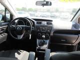 2015 Mazda MAZDA5 Touring thumbnail