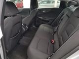 2018 Chevrolet Malibu LT thumbnail