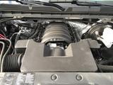 2016 Chevrolet Silverado 1500 LT Crew Cab 2WD thumbnail