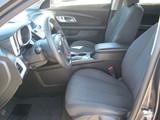 2012 Chevrolet Equinox LS 2WD thumbnail