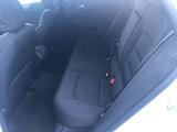 2017 Chevrolet Malibu LS thumbnail