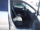 2016 Chevrolet Traverse 1LT FWD thumbnail