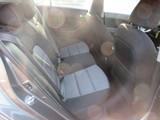 2015 Kia Forte 5-Door EX thumbnail