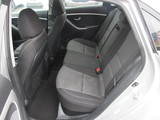 2016 Hyundai Elantra GT A/T thumbnail