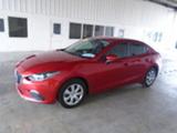 2016 Mazda MAZDA3 i Sport AT 4-Door thumbnail