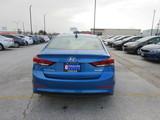 2018 Hyundai Elantra Limited thumbnail