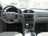 2017 Buick Enclave Convenience FWD thumbnail