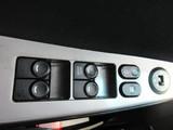 2017 Hyundai Accent SE 5-Door 6A thumbnail