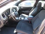 2014 Dodge Charger SE thumbnail