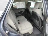 2016 Hyundai Santa Fe Sport 2.4 FWD thumbnail