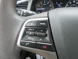 2018 Hyundai Elantra SE 6AT thumbnail