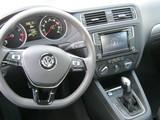 2016 Volkswagen Jetta SE 6A thumbnail