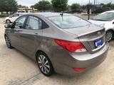 2017 Hyundai Accent VALUE EDITION thumbnail