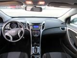 2017 Hyundai Elantra GT A/T thumbnail