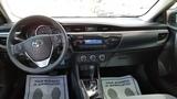 2015 Toyota Corolla L 4-Speed AT thumbnail