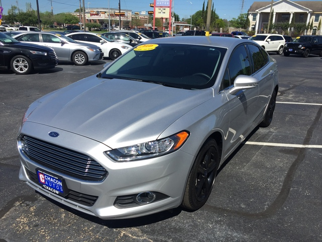ford credit phone number autos post. Cars Review. Best American Auto & Cars Review