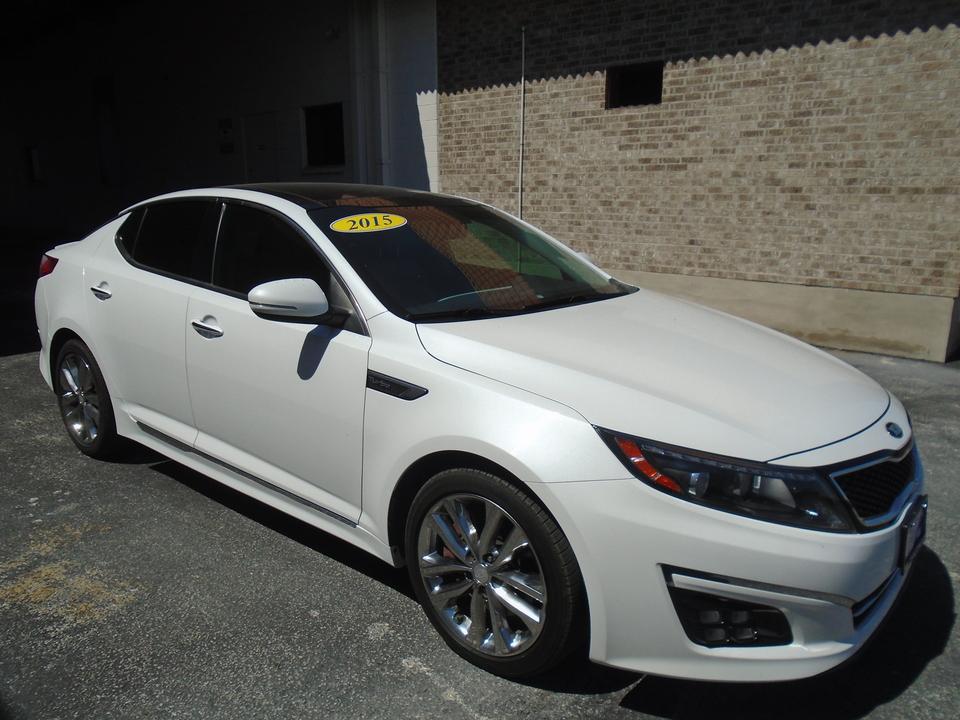 sedan for in optima turbo sale new sxl kia sarnia ontario inventory