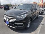 2017 Hyundai Santa Fe Sport 2.4 FWD thumbnail