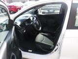 2018 Chevrolet Spark LS CVT thumbnail