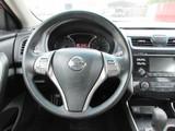2015 Nissan Altima 2.5 S thumbnail