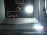 2015 Volkswagen Tiguan S thumbnail